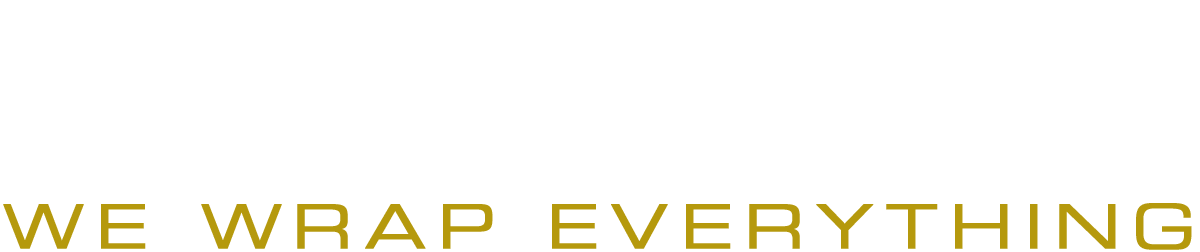 MAST Wrap Official Website | We wrap everything!